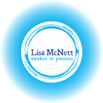 Breathe With Lisa: Free Introduction to Breathwork