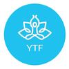 Tf logo facebook square