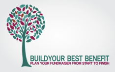 Build Your Best Benefit