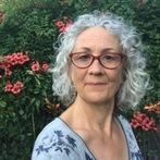 Annie Rousseau: The Art of Grief