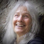 Deborah Koff-Chapin: Integrating Touch Drawing into Expressive Arts Practice