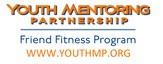 Youth Mentoring Partnership: Risk Management / Abuse Prevention Training