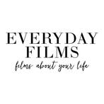 Business of Family Films - September 2019