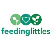 Infant Feeding: the Baby-led Way