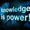 Knowlegeispower