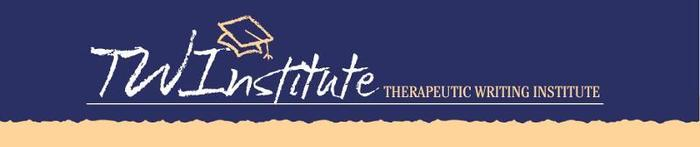 Ethics of Therapeutic Writing Practice