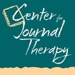 011901 Journal Therapy: Writing for Healing and Change