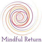 Mindful Return Half-Day Working Parent Retreat, July 2020