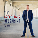 The Great Lover Blueprint Online Course