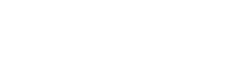 The Energy of Intimacy Couples' Course - Las Vegas