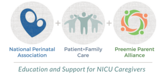 Family Centered Developmental Care