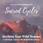 Sacred Cycles