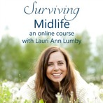 Surviving Midlife