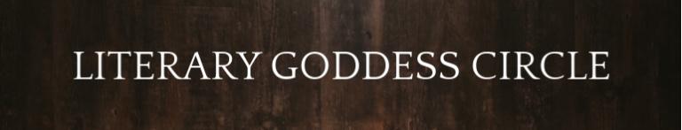 Literary Goddess Circle