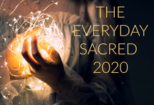 The EveryDay Sacred 2020