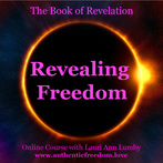 Revealing Freedom - The Book of Revelation - Online Course