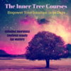 The inner tree courses bundle