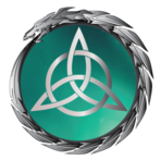 Membership: Mead Horn