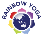 Rainbow Yoga Inner Circle