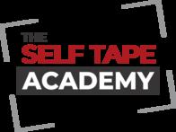 7 Day Self Tape Academy - 20th Feb