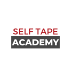 Private Course - One to One -  7 day Self Tape Academy