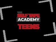 Teen 7 Day Self Tape Academy - 15th February