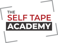 7 Day Self Tape Academy - 1st May