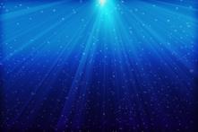 Soul Path Wisdom - Monthly Webinar