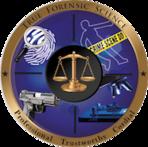 Forensic Anthropology (Antropología Forense - Versión en Español)