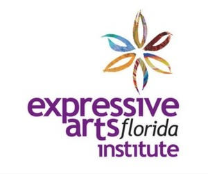 Sign in to Expressive Arts Florida Online