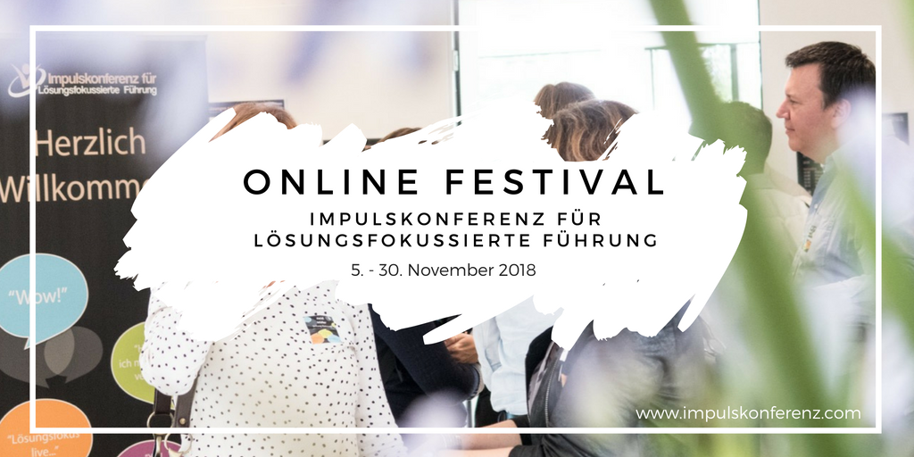 Sign in to Online Festival