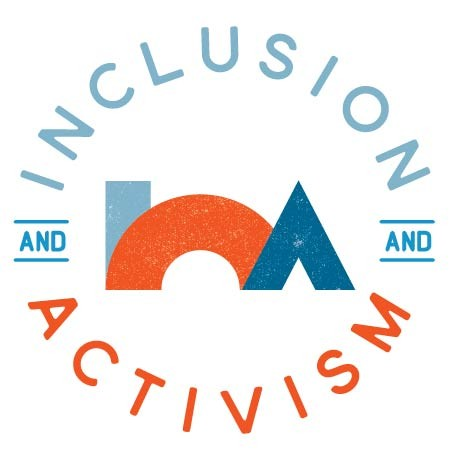Sign in to School of Inclusion + Activism