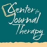 Sign in to Journal Therapy CEs