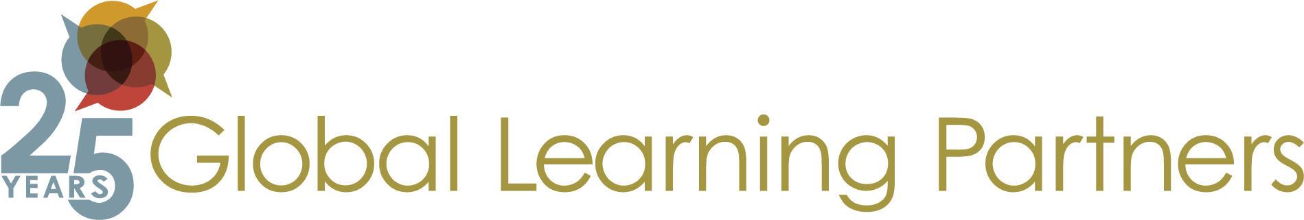 Sign in to Global Learning Partners