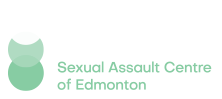 Sign in to Sexual Assault Centre of Edmonton