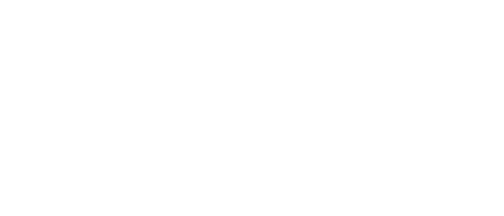 Sign in to balance health and fitness
