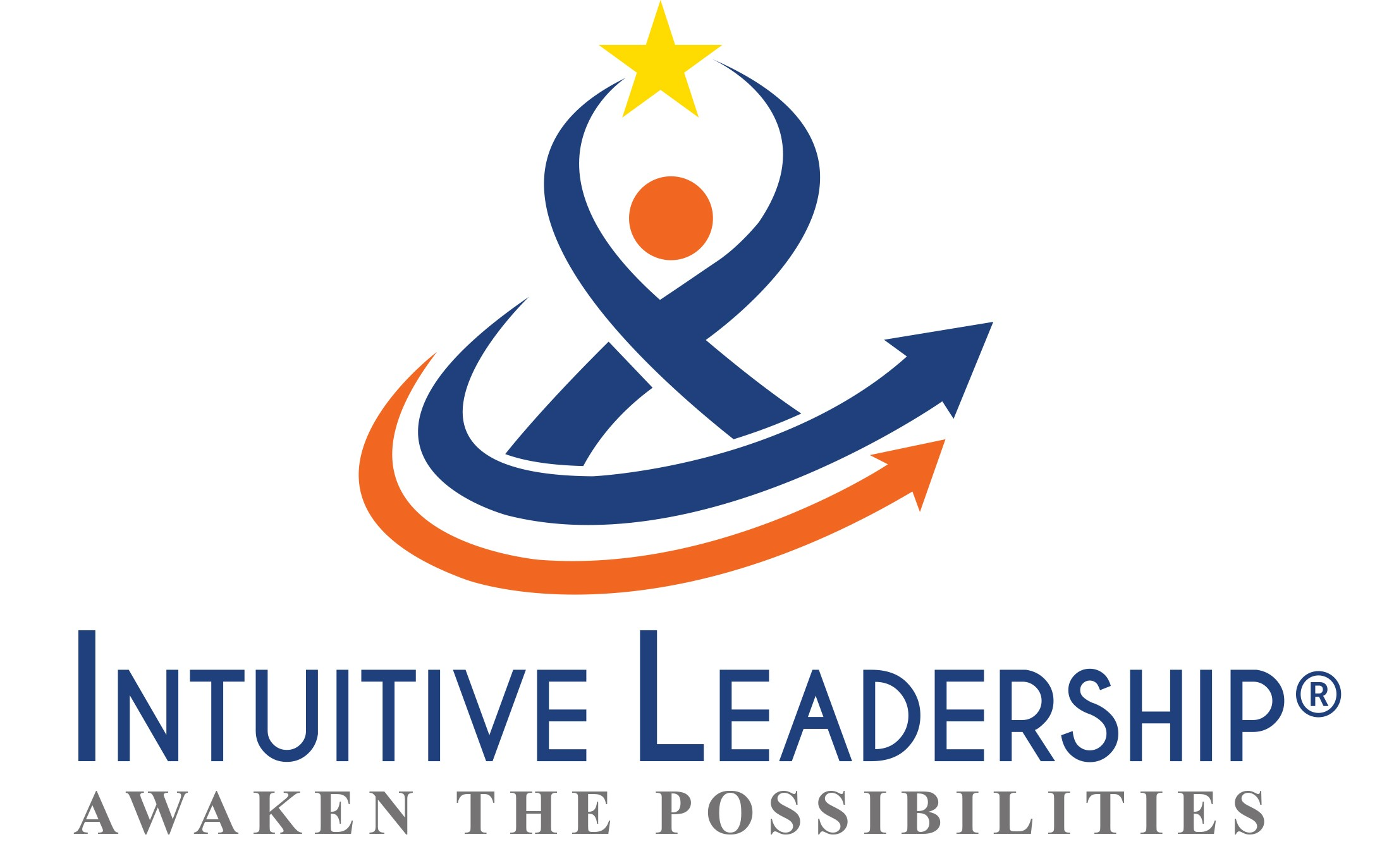 Sign in to Intuitive Leadership U