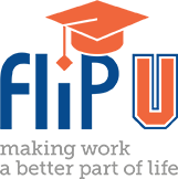 Sign in to FLiP U