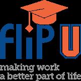 Sign in to FLiP U