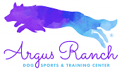 Sign in to Argus Ranch Online