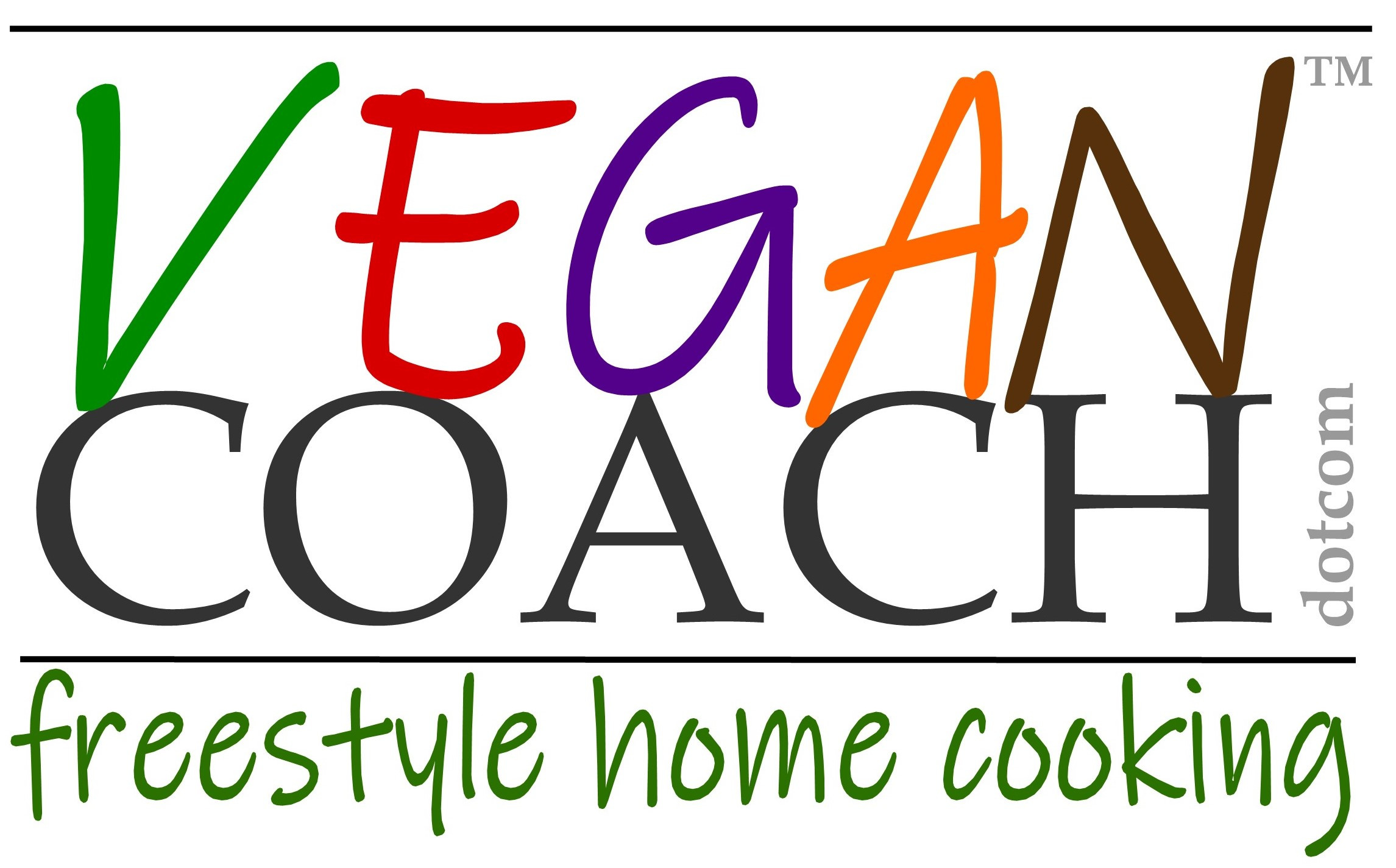 Sign in to Vegan Coach