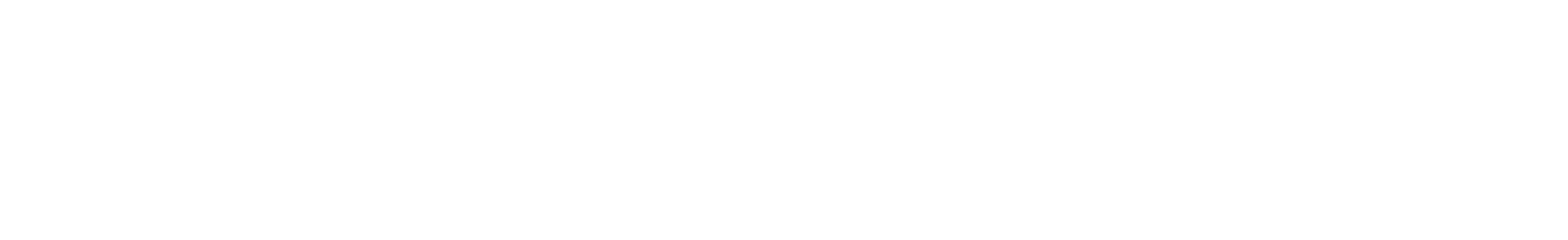 Sign in to Org Wide Leadership for Educational Equity