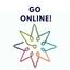 Go Online! Create Your Signature Course or Program