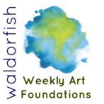 W.A. Foundations 20/21