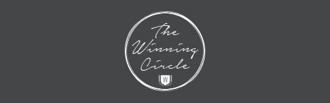 The Winning Circle Mastermind