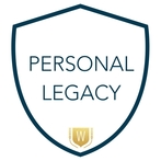Personal Legacy Program Open Enrollment