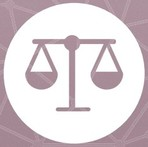 Human Rights and Dementia (MODULE ONE) - What are human rights?